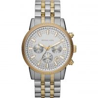 Michael Kors Lexington Watch MK8238