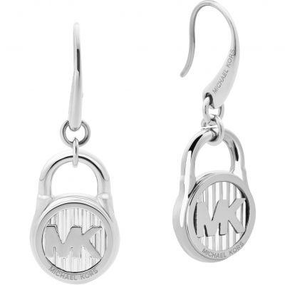 59948eeb7 Michael Kors Jewellery | Earrings, Necklaces & Bracelets | WatchShop ...