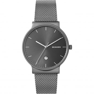 Montre Homme Skagen Ancher SKW6432