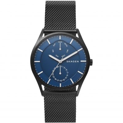 Skagen Holst Herrenuhr SKW6450