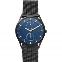 Skagen Holst Watch SKW6450