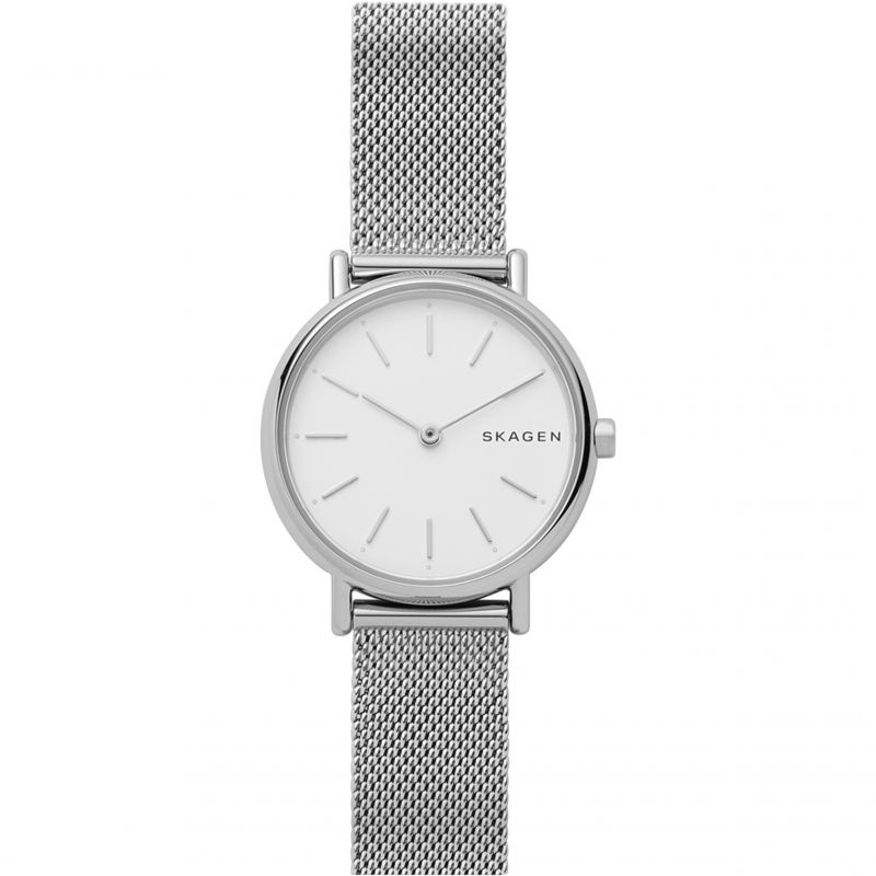 Skagen Signatur Slim Watch SKW2692