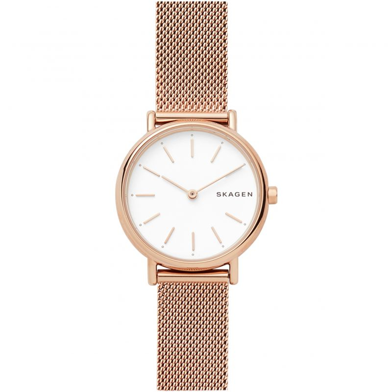 Skagen Signatur Slim Watch SKW2694