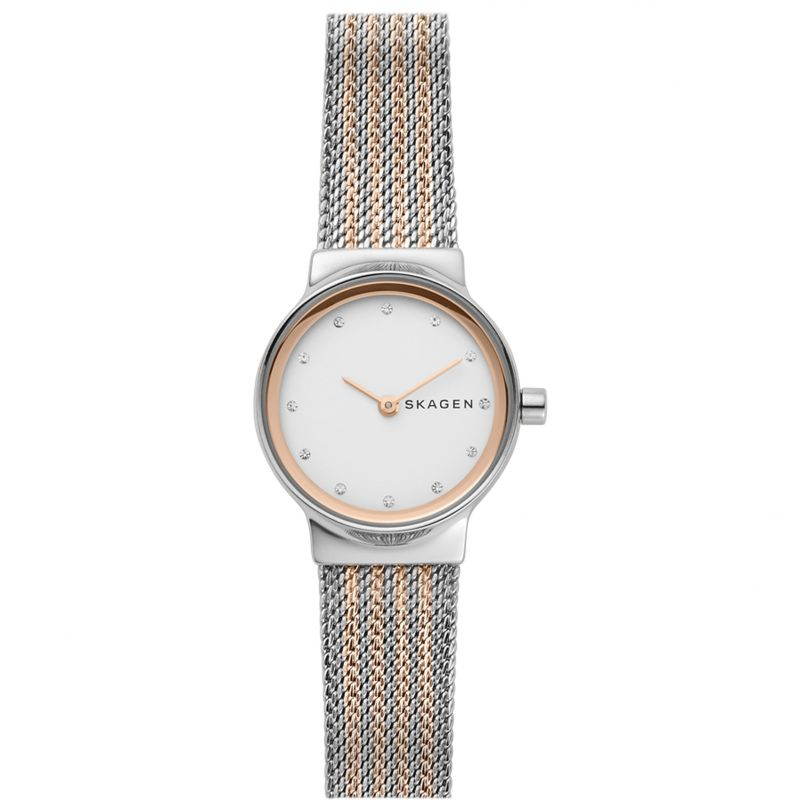 Skagen Freja Watch SKW2699