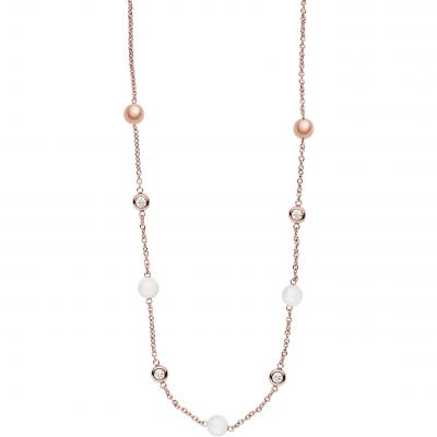Skagen Necklace SKJ0963791