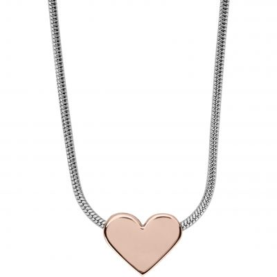 Skagen Necklace SKJ0987998
