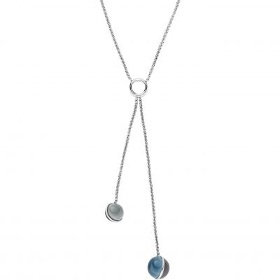 Skagen Necklace SKJ1045040