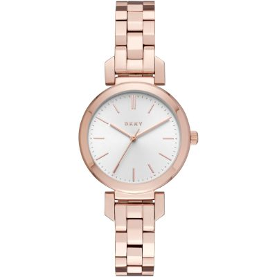 DKNY Ellington Watch NY2592