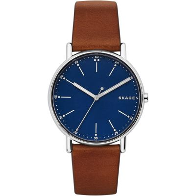 Skagen Signatur Watch SKW6355