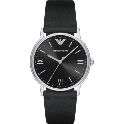 Emporio Armani Watch AR11013