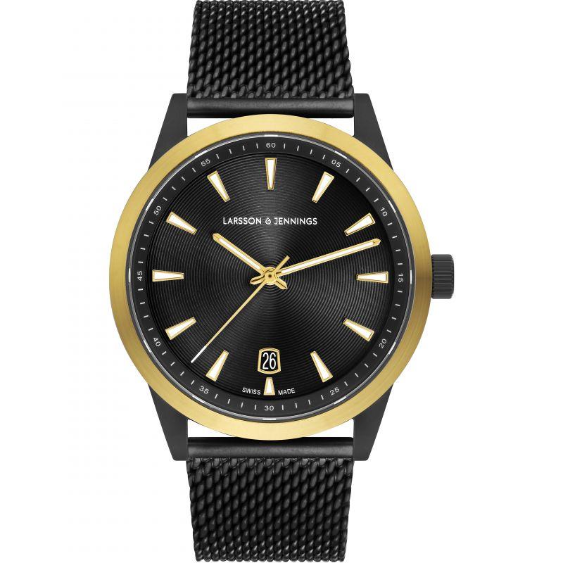 Larsson & Jennings Watch