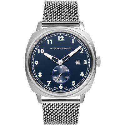 And UhrenDe Larsson Watch Jennings Shop wO8n0XZNPk