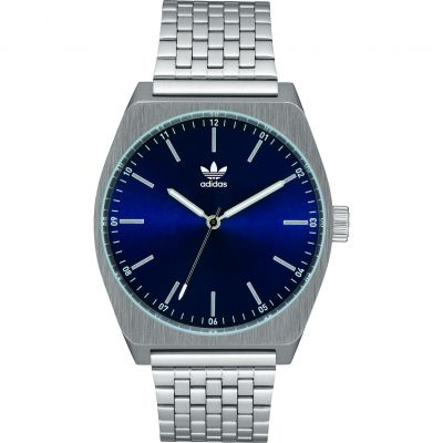 Adidas Originals Process_M1 Watch Z02-2928