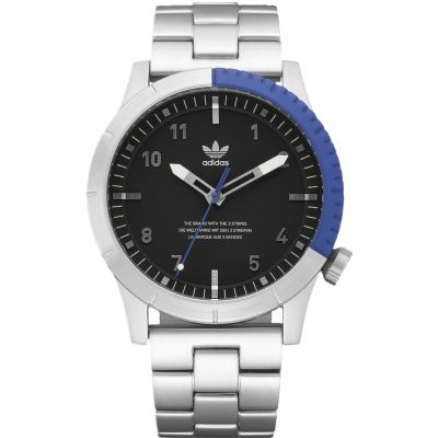 Adidas Originals Cypher_M1 Watch Z03-2184