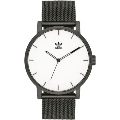 Adidas Originals District_M1 Watch Z04-005