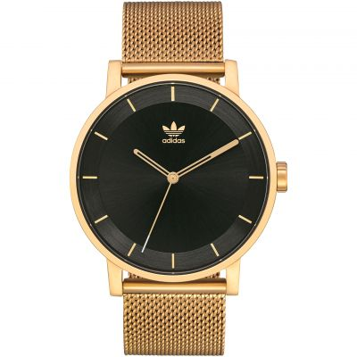 Adidas Originals District_M1 Watch Z04-1604