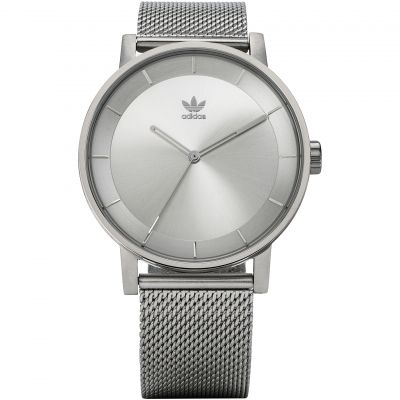 Adidas Originals District_M1 Watch Z04-1920