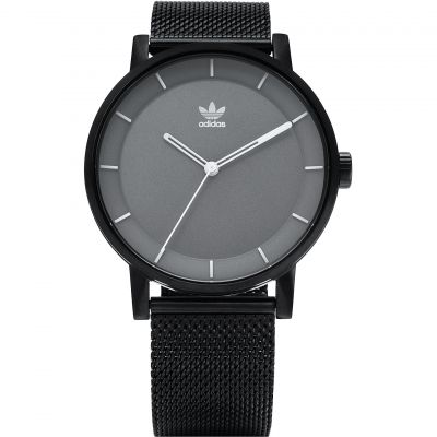 Adidas Originals District_M1 Watch Z04-2068