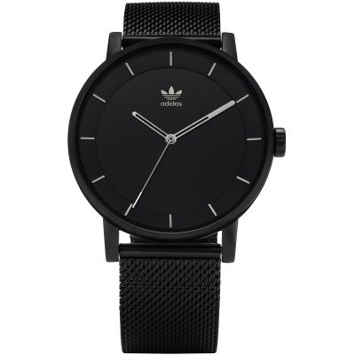 Adidas Originals District_M1 Watch Z04-2341
