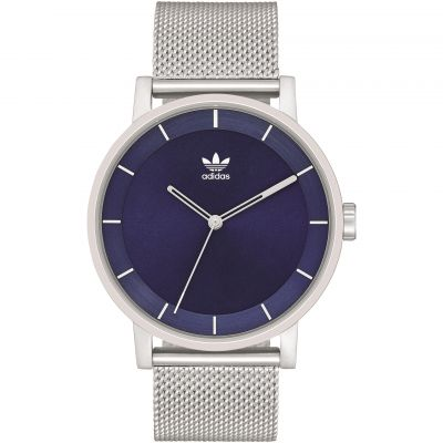 Adidas Originals District_M1 Watch Z04-2928