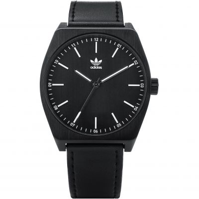 Adidas Originals Process_L1 Watch Z05-756