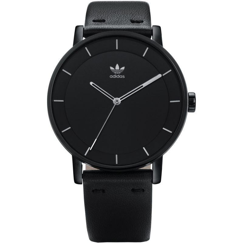 Adidas District_L1 Watch