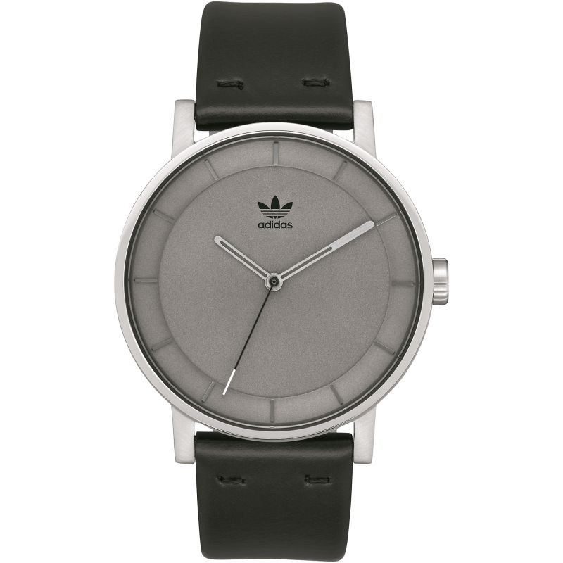 Adidas District L1 Watch  Z08