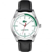 Lacoste Montreal WATCH