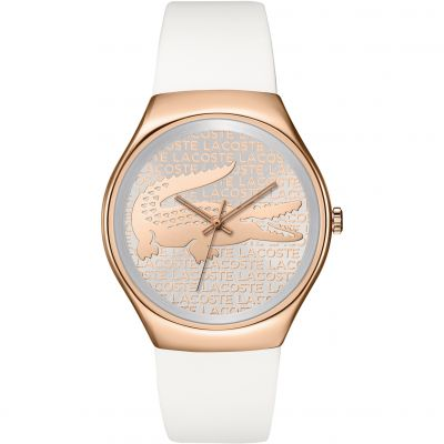 Lacoste Valencia Watch 2000809