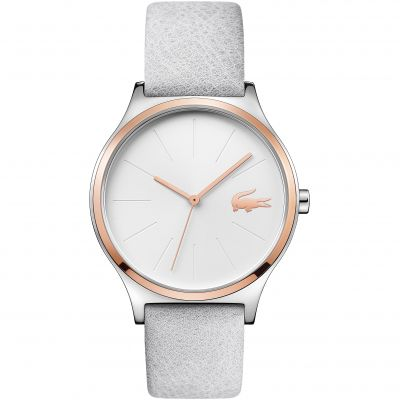 Ladies Lacoste Nikita Watch 2001013