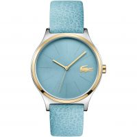 Ladies Lacoste Nikita Watch 2001012