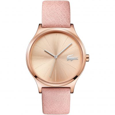 Ladies Lacoste Nikita Watch 2001014