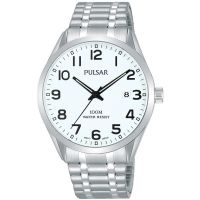 Pulsar Watch PS9559X1