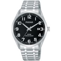 Pulsar Watch PS9563X1