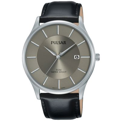 Pulsar Herrenuhr PS9545X1