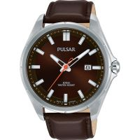 Pulsar Watch PS9555X1