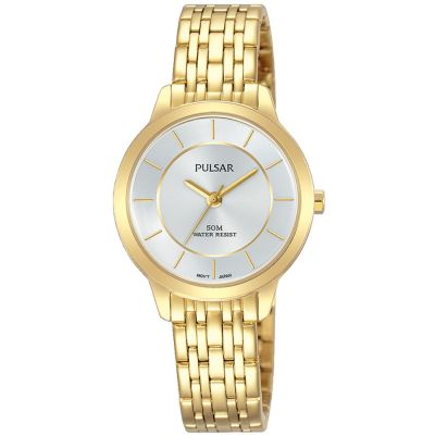 Pulsar Watch PH8370X1