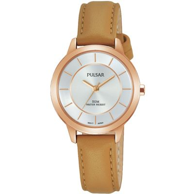 Pulsar Watch PH8374X1