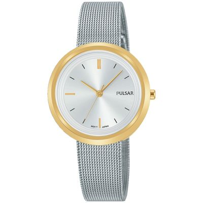 Pulsar Watch PH8386X1