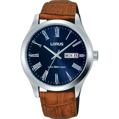 Lorus Watch RXN55DX9