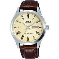 Lorus Watch RXN53DX9
