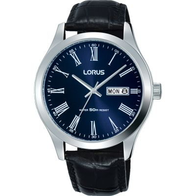 Lorus Watch RXN55DX8