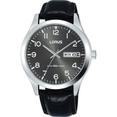 Lorus Watch RXN59DX9
