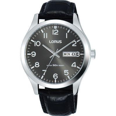 f605eedc08a Lorus Watch RXN59DX9