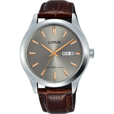 Lorus Watch RXN61DX9