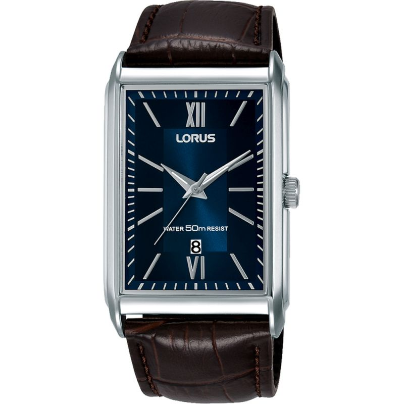 Lorus Watch RH911JX9