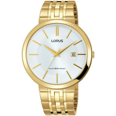 Lorus Watch RH914JX9