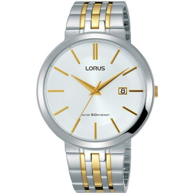 Lorus Watch RH915JX9