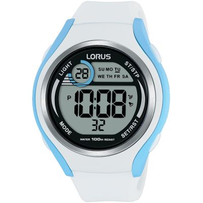 Lorus Watch R2387LX9