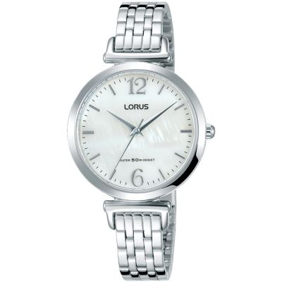 Lorus Watch RG227NX9